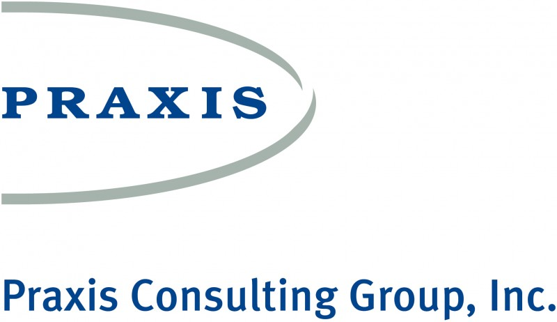 Praxis Consulting Group
